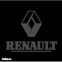 1062. Renault