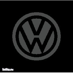 1063. Volkswagen
