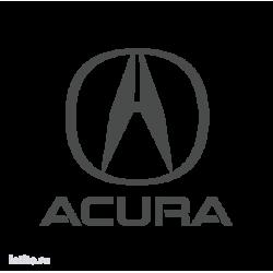 1068. Acura