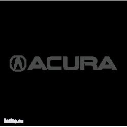 1069. Acura