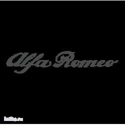 1070. Alfa Romeo