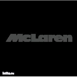 1075. McLaren