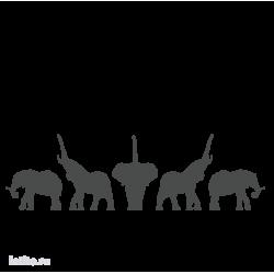 1104. Слоны