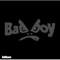 1870. Bad boy