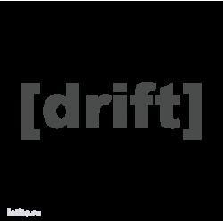 1898. Дрифт
