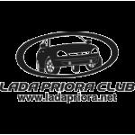 1954. ladaPrioraklub