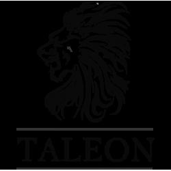 2002. Голова льва TALEON