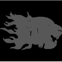 2026. Пантера