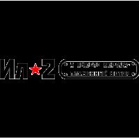 2070. Ил-2
