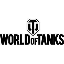 2090. WORLD of TANKS