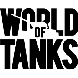 2094. WORLD of TANKS