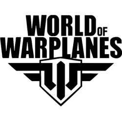2098. WORLD of  WARPLANES