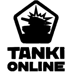 2103. WORLD of TANKS