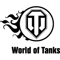 2179. WORLD of TANKS.