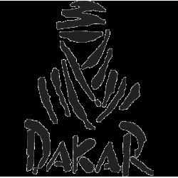 2197. DAKAR