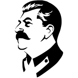 2218. Сталин