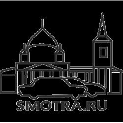 2220. smotra.ru