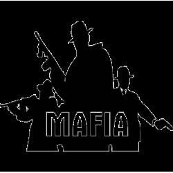2222. MAFIA