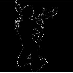 2246. Ангел