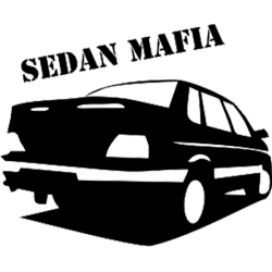 2292. SEDAN MAFIA