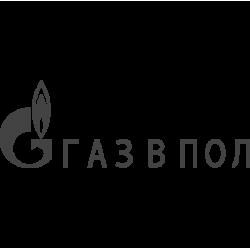 2335. Газ в пол