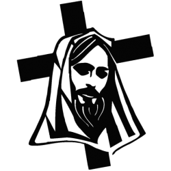 2352. Образ Иисуса Христа