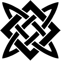 2427. Квадрат Сварога