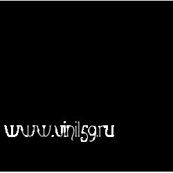 2441. Cолдаты