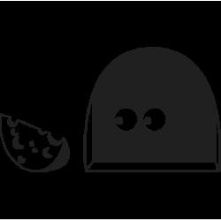 2455. Сыр и мышка