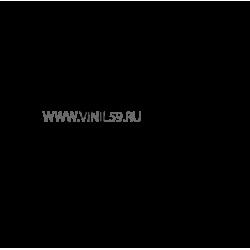 2549. Детский РОСТОМЕР (130 х 40 см)