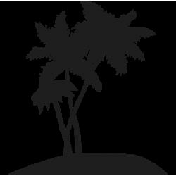 2574. Пальмы
