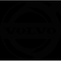2586. Volvo