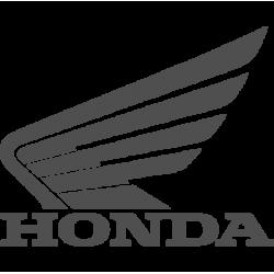 2614. Honda Эмблема