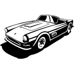 2647. Авто