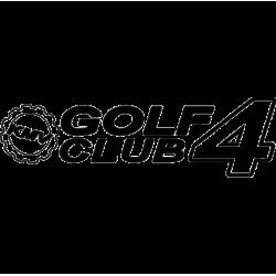 2705. COLF CLUB 4