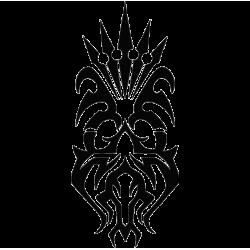2710. Орнамент