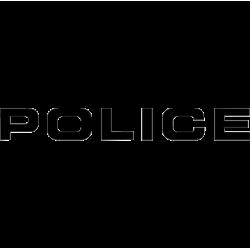 2759. POLICE
