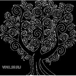 2808. Дерево