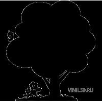 2949. Дерево - доска знаний