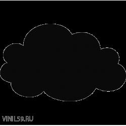 2950. Облако - доска знаний