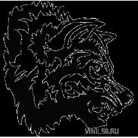 2958.   Волк