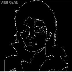 3057. Майкл Джексон