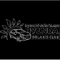 3063. Солярис клуб