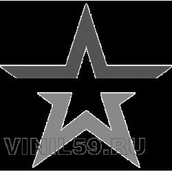 3085. Символика. Армия России