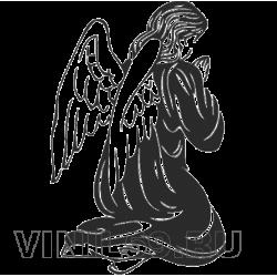 3114. Ангел