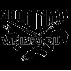 3131. Sportsman