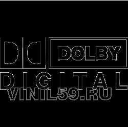3191. DOLBIT DIGITAL