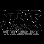 """Игра """"STAR WARS"""""""