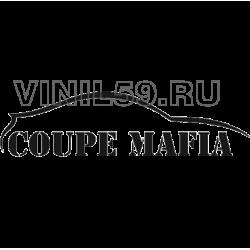 3289. COUPE MAFIA
