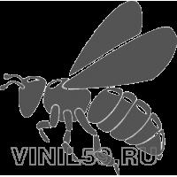 3464. Пчела